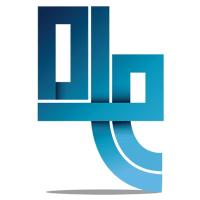 OTE INGENIERIE'S logo