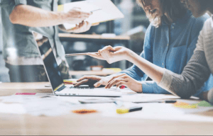 Digital-talent-ec-industry