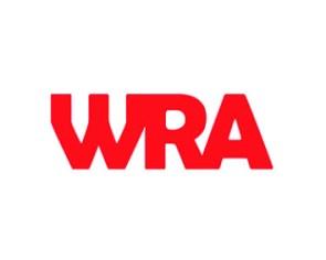 Logo-WRA