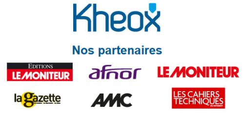 Kheox2