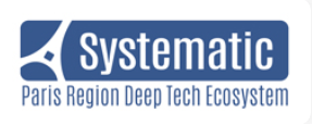 logo systematic