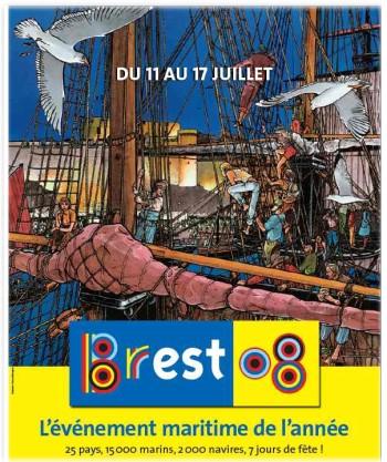 brest maritime festival 2008.jpg