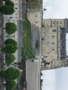 saumur_chateau