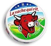 VacheQuiRit box