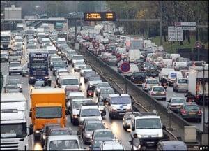 traffic_paris