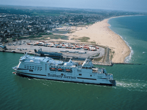 ouistreham_brittany_ferries