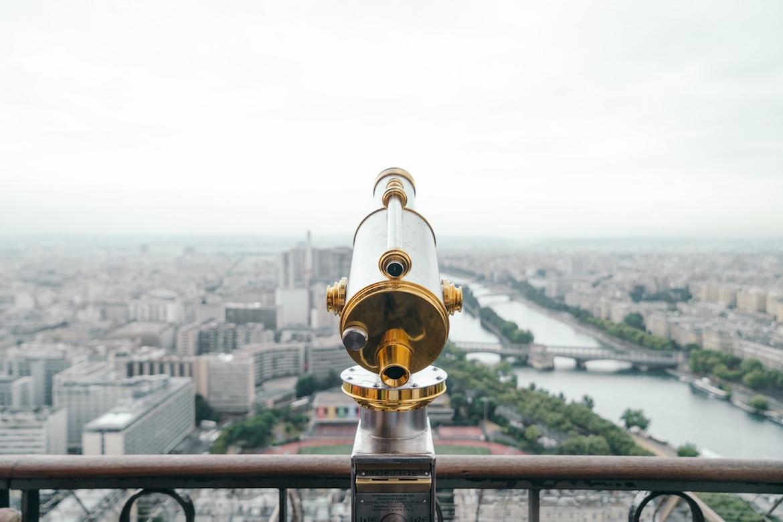 visit france part2 - My Top 10 places in France - Part 2