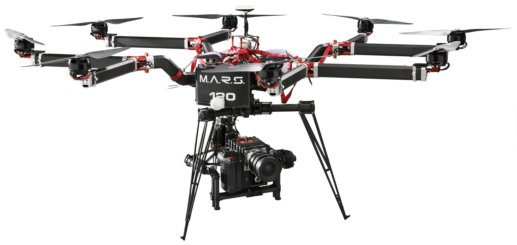 Gryphon Fx Cinema