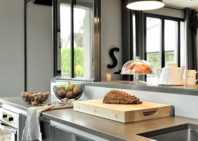 projet private simone sisters frenchie cristogatin. Black Bedroom Furniture Sets. Home Design Ideas