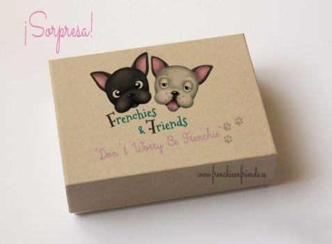 caja-sorpresa-frenchies-friends