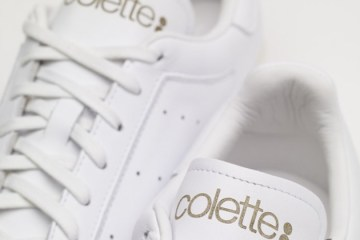 adidas originals stan smith colette