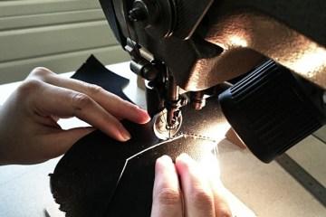 verkor_footwear