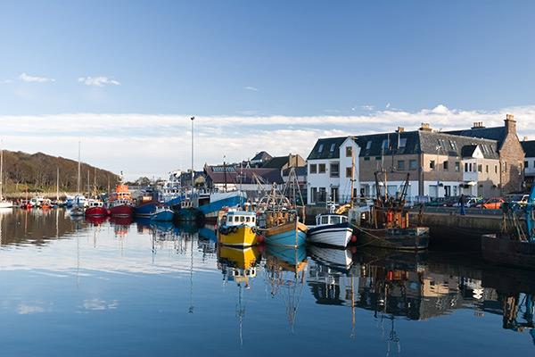 Stornoway_Harbour wkmc