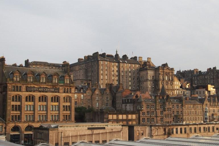 edinburgh edimbourg ecosse scotland