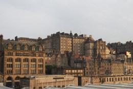 S'installer en Ecosse : les questions que vous nous posez