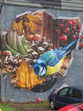Glasgow-street-art-oiseau