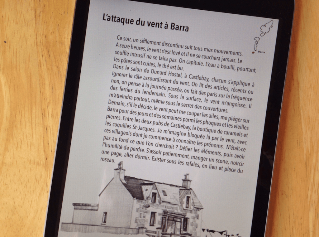 ebook barra