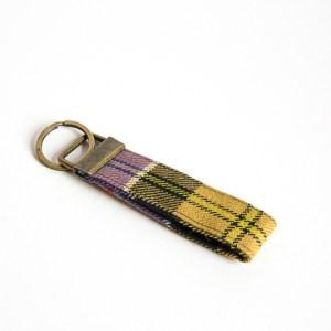 porte clés culloden atelier escapades