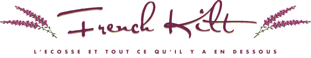 logo_site_frenchkilt