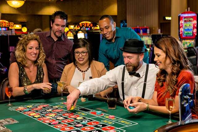 ONLINE Modern casino 100 % free SIGNUP Extra Little or no Pay in bestes online casino REQUIRED Quarterly report Modern casino Online 100 % free Bonus