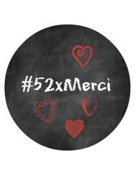 #52xMerci
