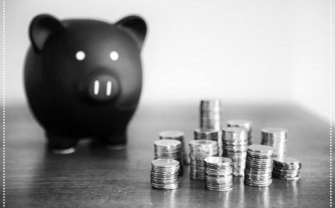 Comment économiser facilement