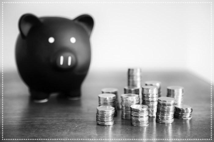 Vos finances