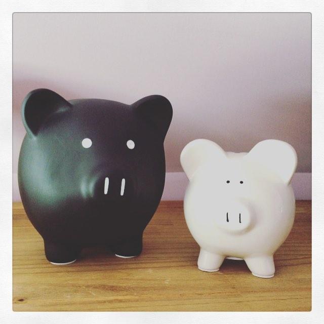probl mes financiers o trouver de l 39 aide confessions. Black Bedroom Furniture Sets. Home Design Ideas