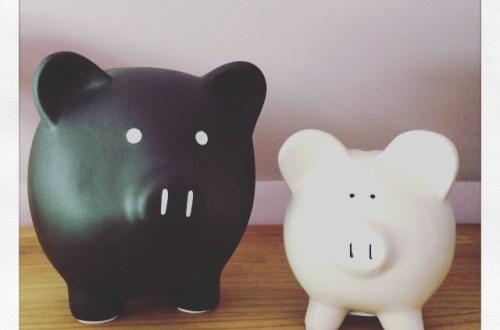 problèmes financiers ou trouver de l'aide