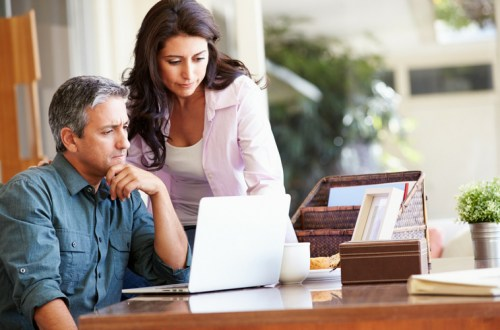 Solutions à l'endettement : 5 stratégies de départ