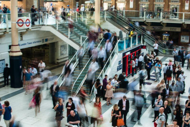Repenser nos réflexes de consommation