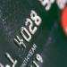 Choisir sa carte de crédit