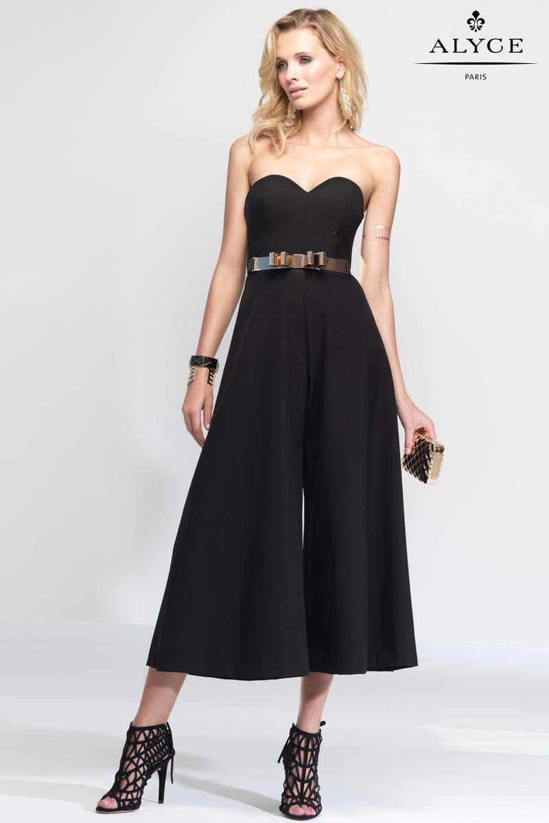 Formal Dresses 2017