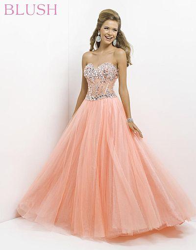 Bridesmaid Dress Wedding Dress