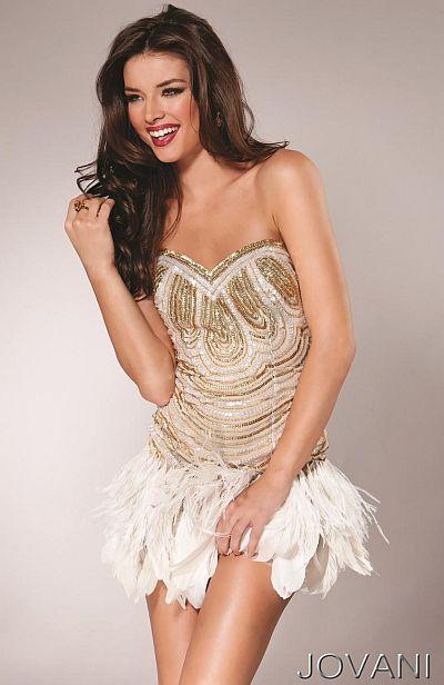 Image Result For Gold Bride Dresses
