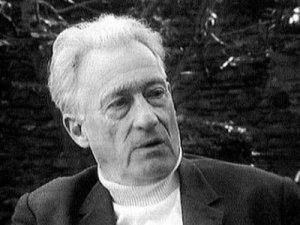 Henri-Lefebvre