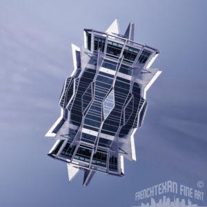 RH06 - Crystal Core (web)