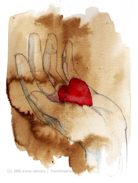 https://i1.wp.com/www.frenchtoastgirl.com/weblog/images/hand_heart.jpg