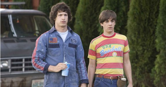 Top 10 Hot Rod Quotes - French Toast Sunday