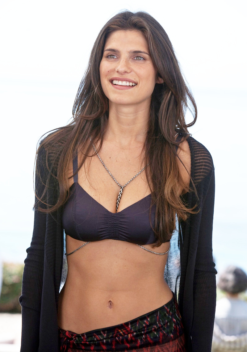 Image result for lake bell