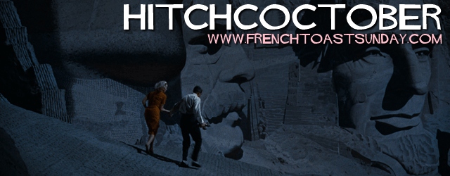 HitchcOctober-North-by-Northwest-02-rec