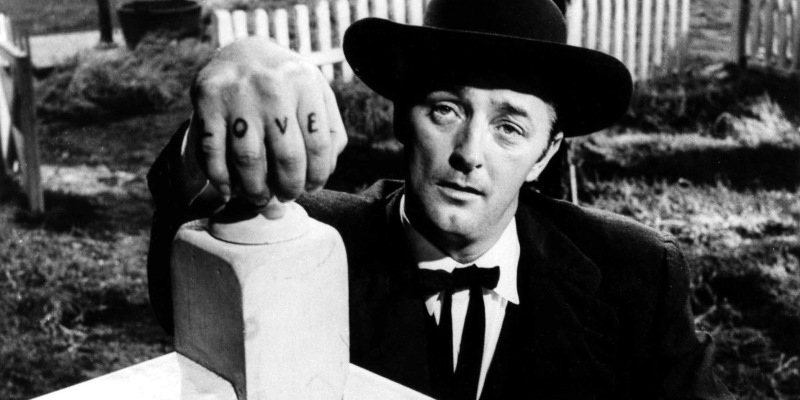 Annex - Mitchum, Robert (Night of the Hunter, The)_NRFPT_01