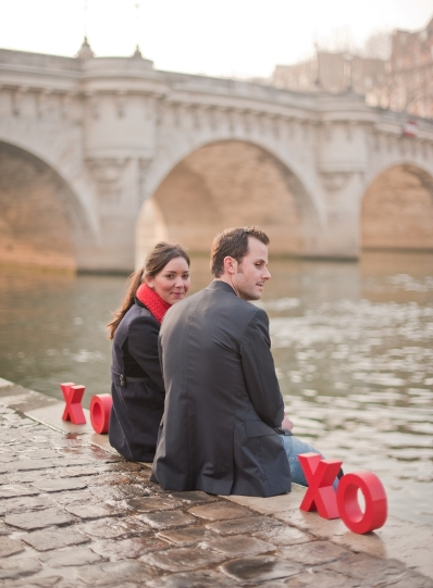 https://i1.wp.com/www.frenchweddingstyle.com/wp-content/uploads/2012/02/ValentinesDayParis02.jpg