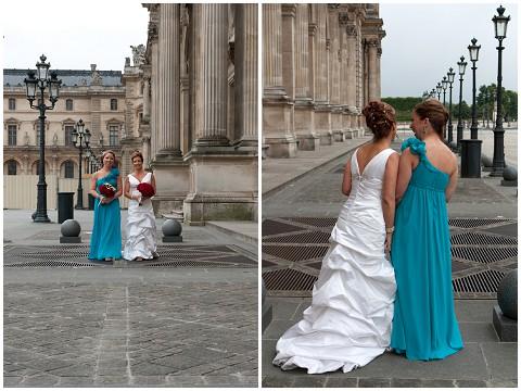 Belle Momenti destination wedding