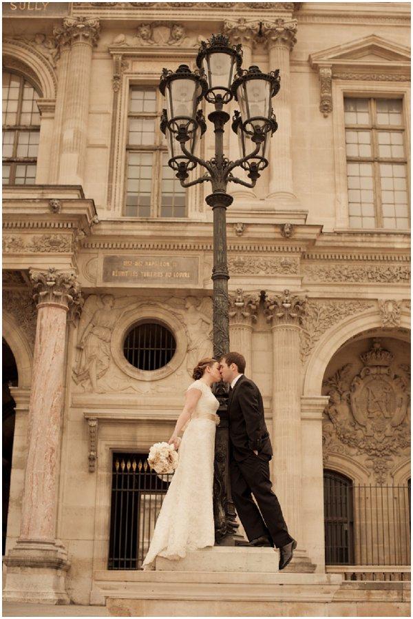vintage romântico paris