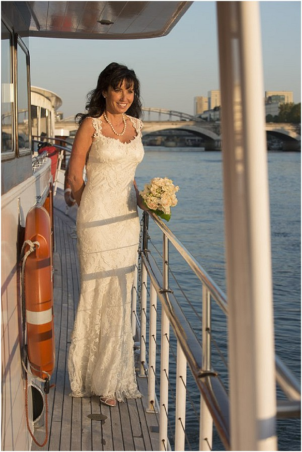 mature bride lace dress