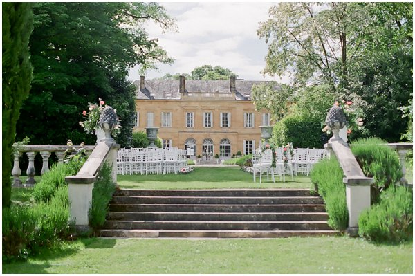 20 Private French Chateau for Wedding Hire - French ...