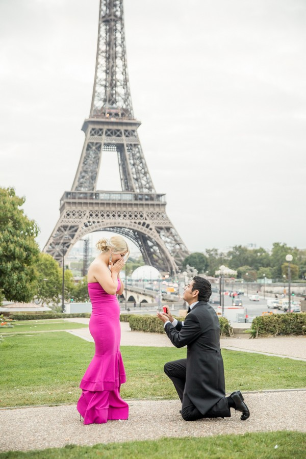 proposition surprise paris elopement 005
