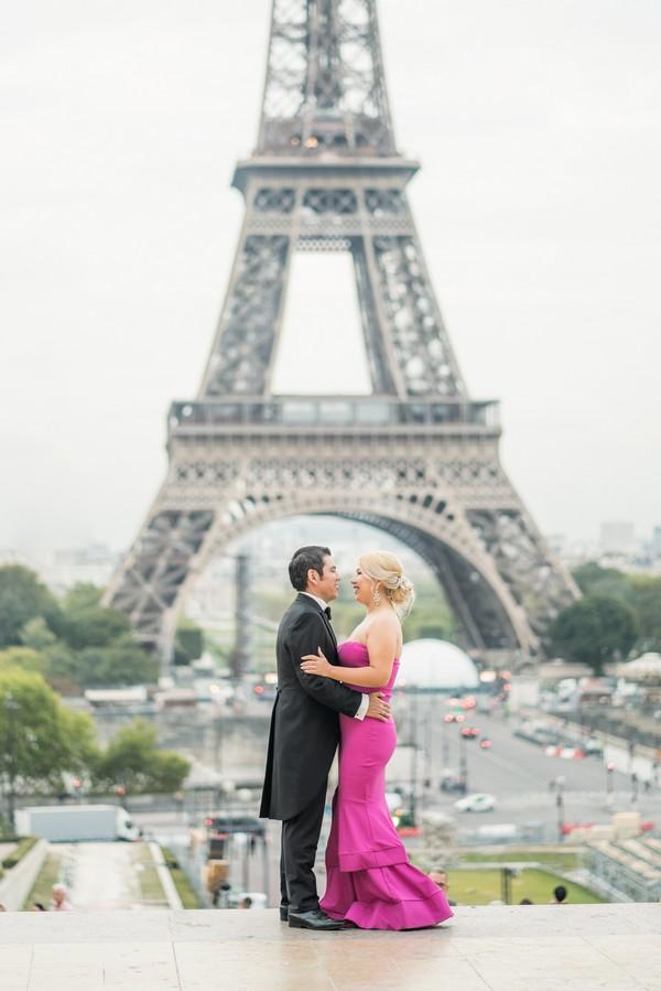 proposition surprise paris elopement 011