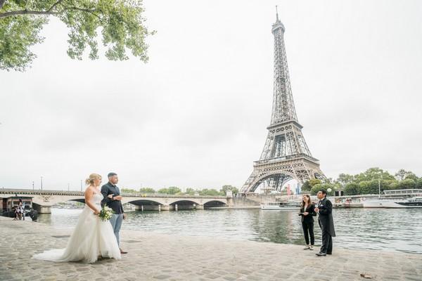 proposition surprise paris elopement 013